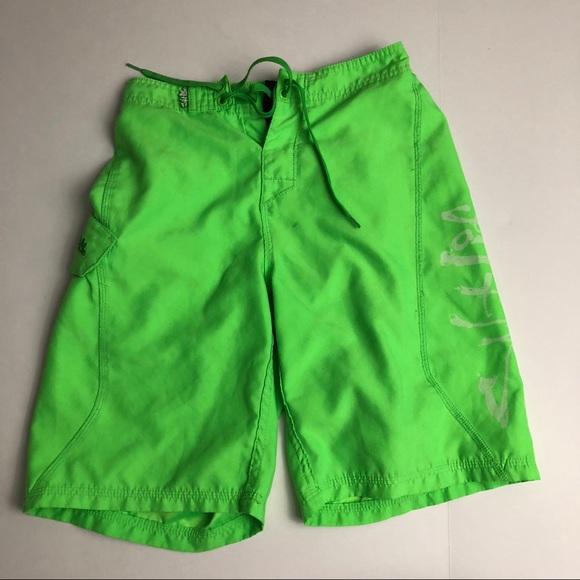 64f09c307a Salt life Neon green boys swim trunks. M_5aceb9fc2ab8c5cc1b346828